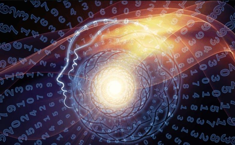 Mục đích của thần số học là giúp bạn hiểu rõ bản thân và ý nghĩa cuộc sống