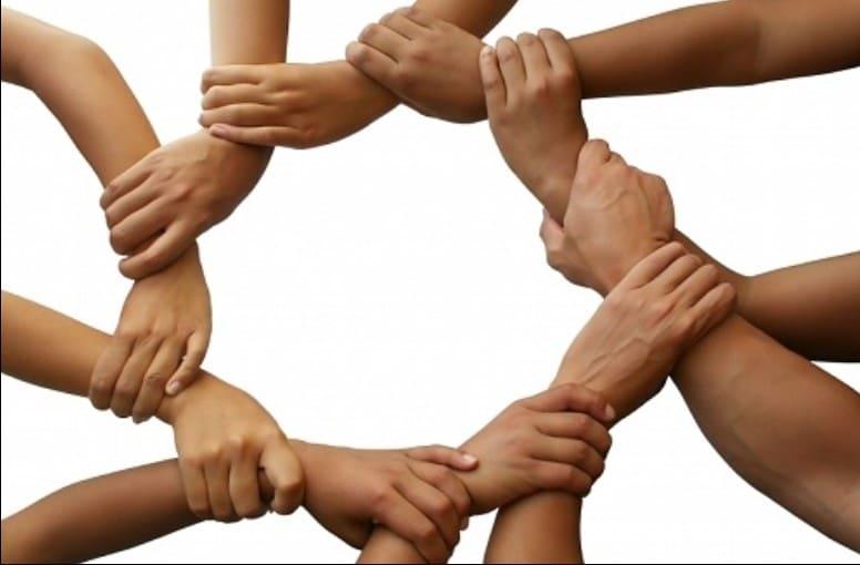 Số 2 luôn khát kháo sự đồng lòng, đoàn kết của mọi người