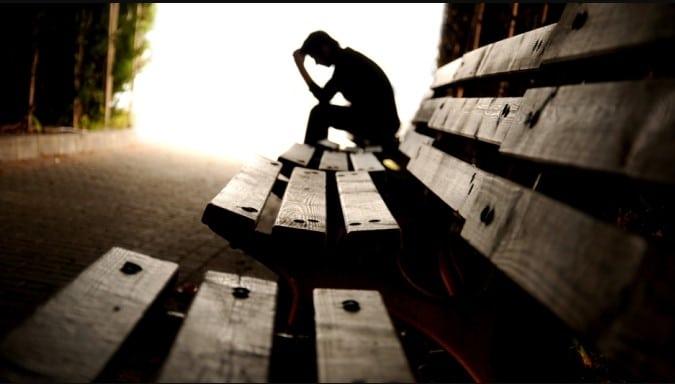 Số 9 sẽ phải trải qua nhiều đau khổ trong cuộc sống