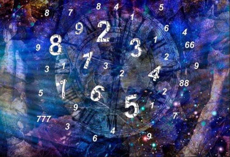 Số linh hồn thần số học