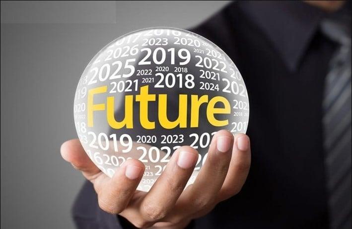 Thần số học giúp dự đoán tương lai