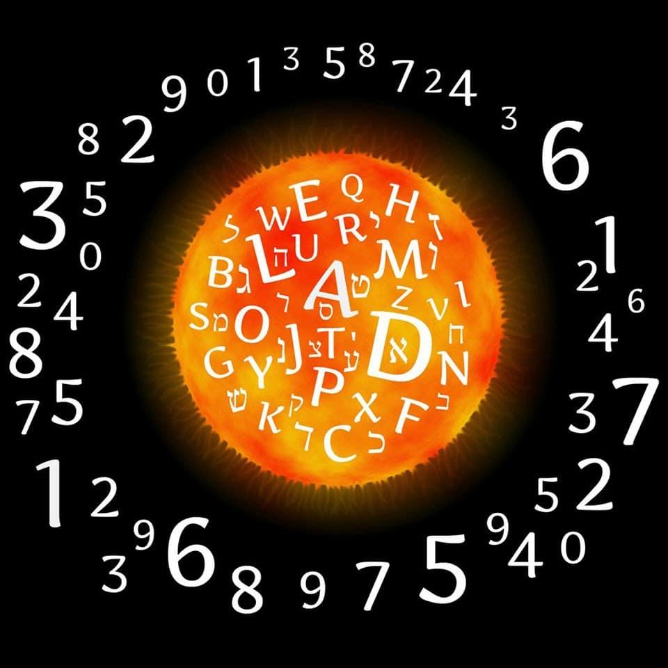 Thần số học là một bộ môn khoa học tâm linh huyền bí