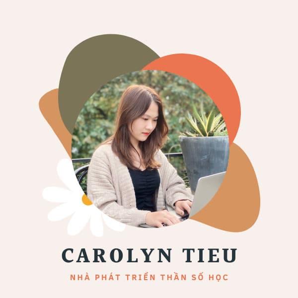 Carolyn-Tieu-1